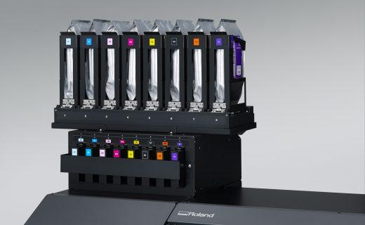 XT-640_Roland_Ink_System_8C