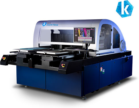 DTG Printer - kornit-banner-1