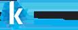 kornit-logo