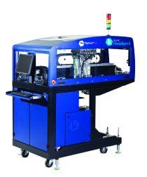 DTG Printer - kornit paradigm II