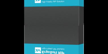 ErgoSoft RIP Version 15 product shot web