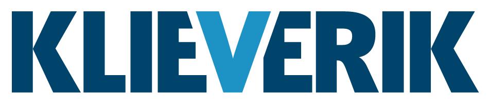 Logo-Klieverik-_vector_2015