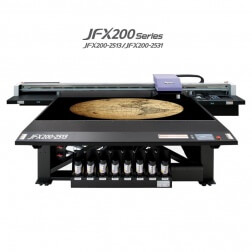 jfx200-banner-min