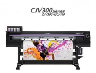 CJV300-product-banner-min
