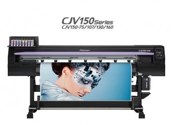 Mimaki CJV150