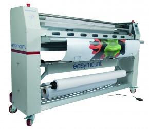 EM-1600_front