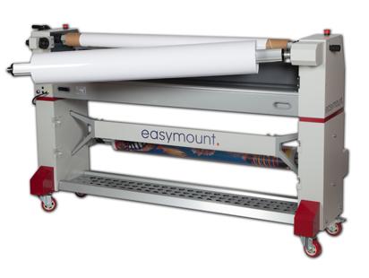 easymount_em-1600sh_wide_format_laminator_swing-out_arm_rear_laminate_03_72dpi_rgb