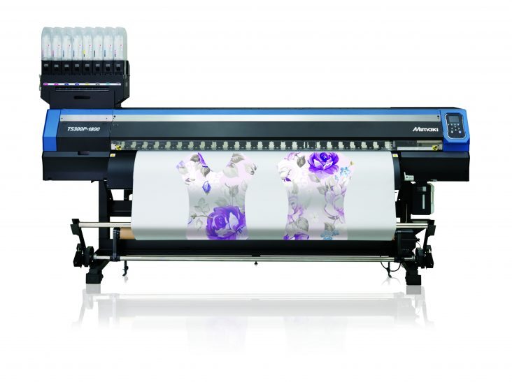 Mimaki_TS300P-1800_press_shot
