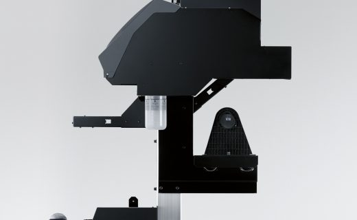 RT-640_Feed_Adjuster