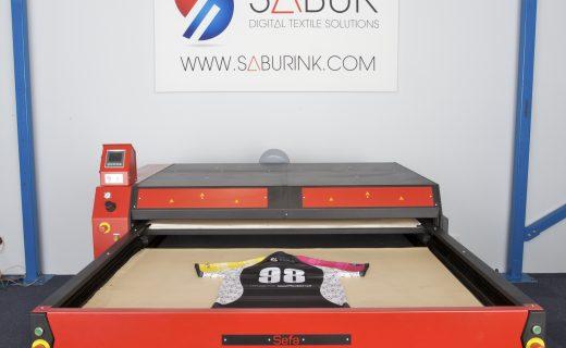 Sabur 1 59