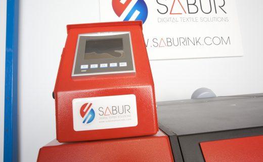 Sabur 1 72
