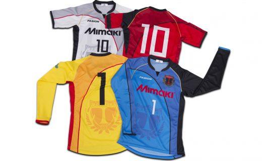 TS300P-1800_shirts