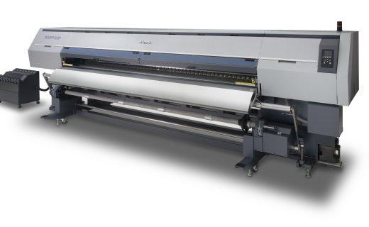 TS500P-3200_01