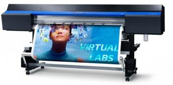 vg_virtual
