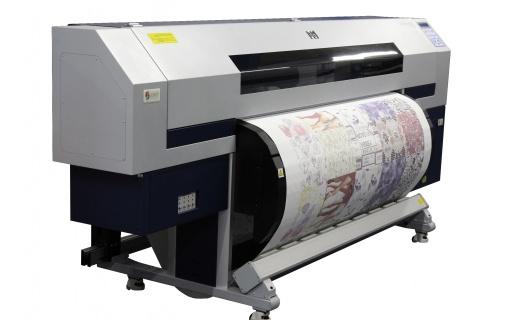 DGI FT-1608