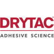 drytac-600-x-600-with-tagline-600x600