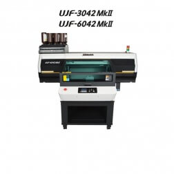 ujf-6042MKII-banner-min