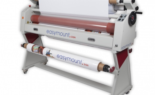 Easymount_Sign_EM-S1600H_Wide_Format_Laminator