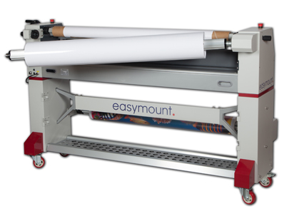 easymount_em-1600sh_wide_format_laminator_swing-out_arm_rear_laminate_03_72dpi_rgb