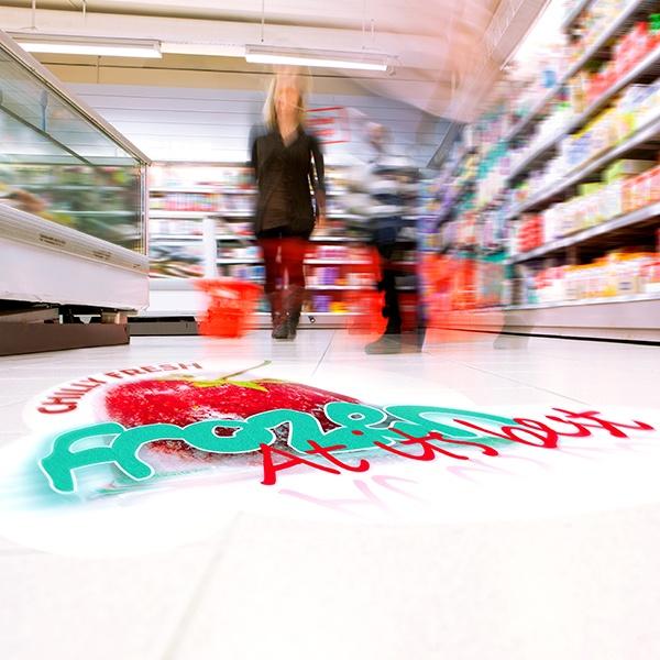 SpotOn-Floor-200_grocery-frozen_web