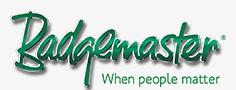 badgemaster logo