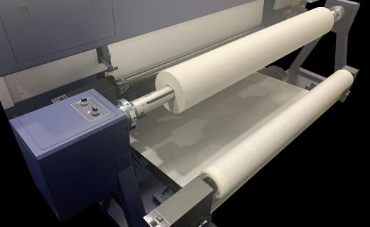 Jumbo roll side 2
