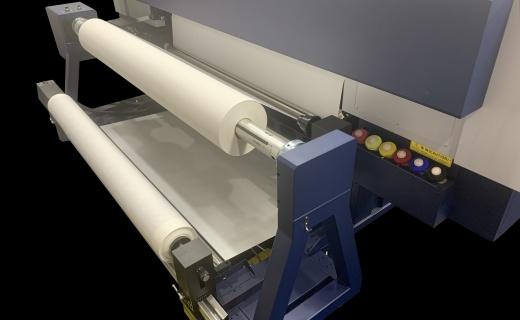 Jumbo roller side1