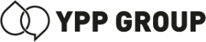 ypp group logo