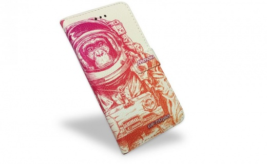 Application_Phone-Case_PU-840x560