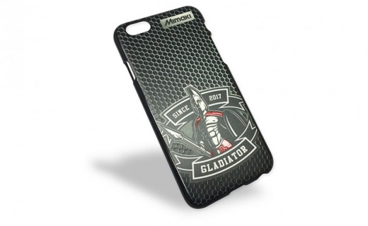 Application_Phone-Case_hardcase-840x560