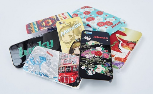 Application_phone-covers-840x560