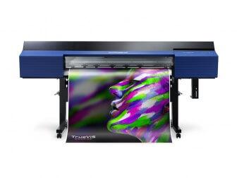 roland sg2 printer