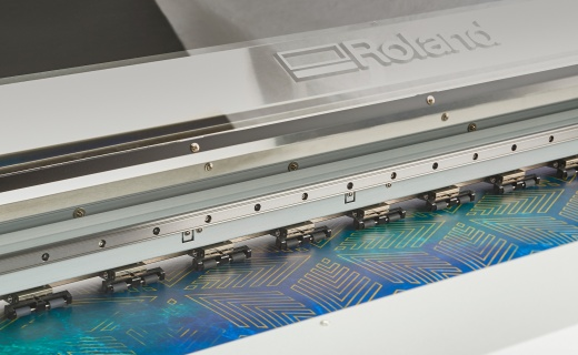 Roland-31-01-20-018