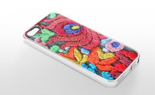 LEF2-200_application_images_smartphone_case_rgb_dp