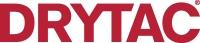 Red Drytac Logo