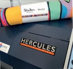 steven brown hercules