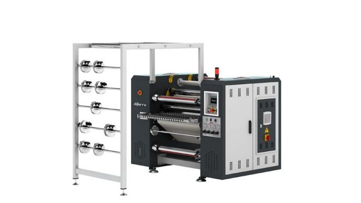 lanyard heat press